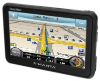 gps navigation Manta, gps navigation Manta GPS510, Manta gps navigation, Manta GPS510 gps navigation, gps navigator Manta, Manta gps navigator, gps navigator Manta GPS510, Manta GPS510 specifications, Manta GPS510, Manta GPS510 gps navigator, Manta GPS510 specification, Manta GPS510 navigator