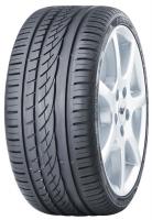 tire Matador, tire Matador MP 45 Hectorra 205/55 R16 91W, Matador tire, Matador MP 45 Hectorra 205/55 R16 91W tire, tires Matador, Matador tires, tires Matador MP 45 Hectorra 205/55 R16 91W, Matador MP 45 Hectorra 205/55 R16 91W specifications, Matador MP 45 Hectorra 205/55 R16 91W, Matador MP 45 Hectorra 205/55 R16 91W tires, Matador MP 45 Hectorra 205/55 R16 91W specification, Matador MP 45 Hectorra 205/55 R16 91W tyre