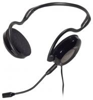 computer headsets MAYS, computer headsets MAYS HM-180, MAYS computer headsets, MAYS HM-180 computer headsets, pc headsets MAYS, MAYS pc headsets, pc headsets MAYS HM-180, MAYS HM-180 specifications, MAYS HM-180 pc headsets, MAYS HM-180 pc headset, MAYS HM-180