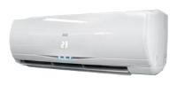 MDV MSR2i-09HRN1 / MOK2i-09HN1 air conditioning, MDV MSR2i-09HRN1 / MOK2i-09HN1 air conditioner, MDV MSR2i-09HRN1 / MOK2i-09HN1 buy, MDV MSR2i-09HRN1 / MOK2i-09HN1 price, MDV MSR2i-09HRN1 / MOK2i-09HN1 specs, MDV MSR2i-09HRN1 / MOK2i-09HN1 reviews, MDV MSR2i-09HRN1 / MOK2i-09HN1 specifications, MDV MSR2i-09HRN1 / MOK2i-09HN1 aircon