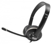 computer headsets Media-Tech, computer headsets Media-Tech MT3549, Media-Tech computer headsets, Media-Tech MT3549 computer headsets, pc headsets Media-Tech, Media-Tech pc headsets, pc headsets Media-Tech MT3549, Media-Tech MT3549 specifications, Media-Tech MT3549 pc headsets, Media-Tech MT3549 pc headset, Media-Tech MT3549