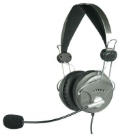 computer headsets Media-Tech, computer headsets Media-Tech SAP-828, Media-Tech computer headsets, Media-Tech SAP-828 computer headsets, pc headsets Media-Tech, Media-Tech pc headsets, pc headsets Media-Tech SAP-828, Media-Tech SAP-828 specifications, Media-Tech SAP-828 pc headsets, Media-Tech SAP-828 pc headset, Media-Tech SAP-828