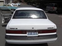 car Mercury, car Mercury Topaz Sedan 4-door (1 generation) 2.3 4MT (97 hp), Mercury car, Mercury Topaz Sedan 4-door (1 generation) 2.3 4MT (97 hp) car, cars Mercury, Mercury cars, cars Mercury Topaz Sedan 4-door (1 generation) 2.3 4MT (97 hp), Mercury Topaz Sedan 4-door (1 generation) 2.3 4MT (97 hp) specifications, Mercury Topaz Sedan 4-door (1 generation) 2.3 4MT (97 hp), Mercury Topaz Sedan 4-door (1 generation) 2.3 4MT (97 hp) cars, Mercury Topaz Sedan 4-door (1 generation) 2.3 4MT (97 hp) specification