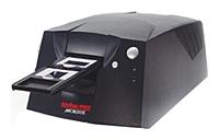 scanners Microtek, scanners Microtek ArtixScan 4000tf, Microtek scanners, Microtek ArtixScan 4000tf scanners, scanner Microtek, Microtek scanner, scanner Microtek ArtixScan 4000tf, Microtek ArtixScan 4000tf specifications, Microtek ArtixScan 4000tf, Microtek ArtixScan 4000tf scanner, Microtek ArtixScan 4000tf specification