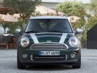 car Mini, car Mini Clubman Cooper wagon 3-door (1 generation) 1.6 AT (122hp) basic, Mini car, Mini Clubman Cooper wagon 3-door (1 generation) 1.6 AT (122hp) basic car, cars Mini, Mini cars, cars Mini Clubman Cooper wagon 3-door (1 generation) 1.6 AT (122hp) basic, Mini Clubman Cooper wagon 3-door (1 generation) 1.6 AT (122hp) basic specifications, Mini Clubman Cooper wagon 3-door (1 generation) 1.6 AT (122hp) basic, Mini Clubman Cooper wagon 3-door (1 generation) 1.6 AT (122hp) basic cars, Mini Clubman Cooper wagon 3-door (1 generation) 1.6 AT (122hp) basic specification