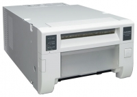 printers Mitsubishi Electric, printer Mitsubishi Electric CP-D70DW, Mitsubishi Electric printers, Mitsubishi Electric CP-D70DW printer, mfps Mitsubishi Electric, Mitsubishi Electric mfps, mfp Mitsubishi Electric CP-D70DW, Mitsubishi Electric CP-D70DW specifications, Mitsubishi Electric CP-D70DW, Mitsubishi Electric CP-D70DW mfp, Mitsubishi Electric CP-D70DW specification