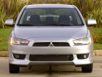 car Mitsubishi, car Mitsubishi Lancer Sedan 4-door (7th generation) 1.8 MT (143 HP), Mitsubishi car, Mitsubishi Lancer Sedan 4-door (7th generation) 1.8 MT (143 HP) car, cars Mitsubishi, Mitsubishi cars, cars Mitsubishi Lancer Sedan 4-door (7th generation) 1.8 MT (143 HP), Mitsubishi Lancer Sedan 4-door (7th generation) 1.8 MT (143 HP) specifications, Mitsubishi Lancer Sedan 4-door (7th generation) 1.8 MT (143 HP), Mitsubishi Lancer Sedan 4-door (7th generation) 1.8 MT (143 HP) cars, Mitsubishi Lancer Sedan 4-door (7th generation) 1.8 MT (143 HP) specification