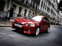 Mitsubishi Lancer Sedan 4-door (7th generation) 1.8 MT (143 HP) photo, Mitsubishi Lancer Sedan 4-door (7th generation) 1.8 MT (143 HP) photos, Mitsubishi Lancer Sedan 4-door (7th generation) 1.8 MT (143 HP) picture, Mitsubishi Lancer Sedan 4-door (7th generation) 1.8 MT (143 HP) pictures, Mitsubishi photos, Mitsubishi pictures, image Mitsubishi, Mitsubishi images