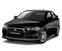 car Mitsubishi, car Mitsubishi Lancer Sedan 4-door (7th generation) 2.0 CVT (142 HP), Mitsubishi car, Mitsubishi Lancer Sedan 4-door (7th generation) 2.0 CVT (142 HP) car, cars Mitsubishi, Mitsubishi cars, cars Mitsubishi Lancer Sedan 4-door (7th generation) 2.0 CVT (142 HP), Mitsubishi Lancer Sedan 4-door (7th generation) 2.0 CVT (142 HP) specifications, Mitsubishi Lancer Sedan 4-door (7th generation) 2.0 CVT (142 HP), Mitsubishi Lancer Sedan 4-door (7th generation) 2.0 CVT (142 HP) cars, Mitsubishi Lancer Sedan 4-door (7th generation) 2.0 CVT (142 HP) specification