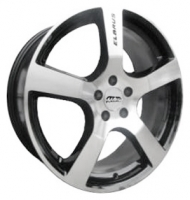 wheel MML, wheel MML A479 7.5x16/5x100 D73.1 ET45 BMF, MML wheel, MML A479 7.5x16/5x100 D73.1 ET45 BMF wheel, wheels MML, MML wheels, wheels MML A479 7.5x16/5x100 D73.1 ET45 BMF, MML A479 7.5x16/5x100 D73.1 ET45 BMF specifications, MML A479 7.5x16/5x100 D73.1 ET45 BMF, MML A479 7.5x16/5x100 D73.1 ET45 BMF wheels, MML A479 7.5x16/5x100 D73.1 ET45 BMF specification, MML A479 7.5x16/5x100 D73.1 ET45 BMF rim