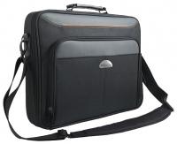 laptop bags Modecom, notebook Modecom CHEROKEE 17 bag, Modecom notebook bag, Modecom CHEROKEE 17 bag, bag Modecom, Modecom bag, bags Modecom CHEROKEE 17, Modecom CHEROKEE 17 specifications, Modecom CHEROKEE 17