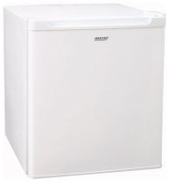 MPM Product 46-CJ-01 freezer, MPM Product 46-CJ-01 fridge, MPM Product 46-CJ-01 refrigerator, MPM Product 46-CJ-01 price, MPM Product 46-CJ-01 specs, MPM Product 46-CJ-01 reviews, MPM Product 46-CJ-01 specifications, MPM Product 46-CJ-01