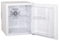 MPM Product 48-CT-07 freezer, MPM Product 48-CT-07 fridge, MPM Product 48-CT-07 refrigerator, MPM Product 48-CT-07 price, MPM Product 48-CT-07 specs, MPM Product 48-CT-07 reviews, MPM Product 48-CT-07 specifications, MPM Product 48-CT-07