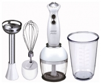 MPM Product E-65 HBS blender, blender MPM Product E-65 HBS, MPM Product E-65 HBS price, MPM Product E-65 HBS specs, MPM Product E-65 HBS reviews, MPM Product E-65 HBS specifications, MPM Product E-65 HBS