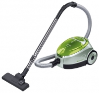 MPM Product MOD-05 vacuum cleaner, vacuum cleaner MPM Product MOD-05, MPM Product MOD-05 price, MPM Product MOD-05 specs, MPM Product MOD-05 reviews, MPM Product MOD-05 specifications, MPM Product MOD-05