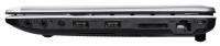 laptop MSI, notebook MSI S12 (E1 1000 2100 Mhz/11.6