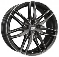 wheel MSW, wheel MSW 24 8x17/5x120 D72.6 ET29 MGFP, MSW wheel, MSW 24 8x17/5x120 D72.6 ET29 MGFP wheel, wheels MSW, MSW wheels, wheels MSW 24 8x17/5x120 D72.6 ET29 MGFP, MSW 24 8x17/5x120 D72.6 ET29 MGFP specifications, MSW 24 8x17/5x120 D72.6 ET29 MGFP, MSW 24 8x17/5x120 D72.6 ET29 MGFP wheels, MSW 24 8x17/5x120 D72.6 ET29 MGFP specification, MSW 24 8x17/5x120 D72.6 ET29 MGFP rim