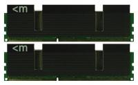 memory module Mushkin, memory module Mushkin 996626, Mushkin memory module, Mushkin 996626 memory module, Mushkin 996626 ddr, Mushkin 996626 specifications, Mushkin 996626, specifications Mushkin 996626, Mushkin 996626 specification, sdram Mushkin, Mushkin sdram