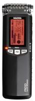 Nagra PICO reviews, Nagra PICO price, Nagra PICO specs, Nagra PICO specifications, Nagra PICO buy, Nagra PICO features, Nagra PICO Dictaphone