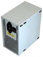 power supply NaviLight, power supply NaviLight NV-400A12 400W, NaviLight power supply, NaviLight NV-400A12 400W power supply, power supplies NaviLight NV-400A12 400W, NaviLight NV-400A12 400W specifications, NaviLight NV-400A12 400W, specifications NaviLight NV-400A12 400W, NaviLight NV-400A12 400W specification, power supplies NaviLight, NaviLight power supplies