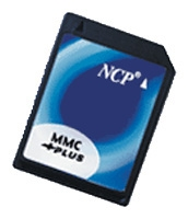 memory card NCP, memory card NCP MMC Plus 1Gb, NCP memory card, NCP MMC Plus 1Gb memory card, memory stick NCP, NCP memory stick, NCP MMC Plus 1Gb, NCP MMC Plus 1Gb specifications, NCP MMC Plus 1Gb
