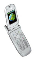 NEC DB7000 mobile phone, NEC DB7000 cell phone, NEC DB7000 phone, NEC DB7000 specs, NEC DB7000 reviews, NEC DB7000 specifications, NEC DB7000