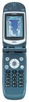 NEC E606 mobile phone, NEC E606 cell phone, NEC E606 phone, NEC E606 specs, NEC E606 reviews, NEC E606 specifications, NEC E606
