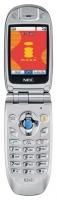 NEC n341i mobile phone, NEC n341i cell phone, NEC n341i phone, NEC n341i specs, NEC n341i reviews, NEC n341i specifications, NEC n341i