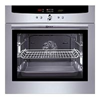 NEFF B1524A0 wall oven, NEFF B1524A0 built in oven, NEFF B1524A0 price, NEFF B1524A0 specs, NEFF B1524A0 reviews, NEFF B1524A0 specifications, NEFF B1524A0