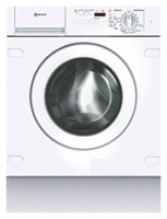 NEFF V5342X0 washing machine, NEFF V5342X0 buy, NEFF V5342X0 price, NEFF V5342X0 specs, NEFF V5342X0 reviews, NEFF V5342X0 specifications, NEFF V5342X0