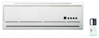 Niagara KFC-25W(G)/T1-2 air conditioning, Niagara KFC-25W(G)/T1-2 air conditioner, Niagara KFC-25W(G)/T1-2 buy, Niagara KFC-25W(G)/T1-2 price, Niagara KFC-25W(G)/T1-2 specs, Niagara KFC-25W(G)/T1-2 reviews, Niagara KFC-25W(G)/T1-2 specifications, Niagara KFC-25W(G)/T1-2 aircon