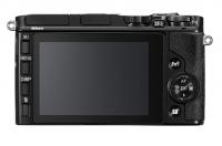 Nikon 1 V3 Body digital camera, Nikon 1 V3 Body camera, Nikon 1 V3 Body photo camera, Nikon 1 V3 Body specs, Nikon 1 V3 Body reviews, Nikon 1 V3 Body specifications, Nikon 1 V3 Body