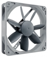 Noctua cooler, Noctua NF-S12B redux-1200 cooler, Noctua cooling, Noctua NF-S12B redux-1200 cooling, Noctua NF-S12B redux-1200,  Noctua NF-S12B redux-1200 specifications, Noctua NF-S12B redux-1200 specification, specifications Noctua NF-S12B redux-1200, Noctua NF-S12B redux-1200 fan