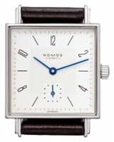 NOMOS Glashutte 401 watch, watch NOMOS Glashutte 401, NOMOS Glashutte 401 price, NOMOS Glashutte 401 specs, NOMOS Glashutte 401 reviews, NOMOS Glashutte 401 specifications, NOMOS Glashutte 401