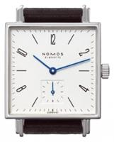 NOMOS Glashutte 408 watch, watch NOMOS Glashutte 408, NOMOS Glashutte 408 price, NOMOS Glashutte 408 specs, NOMOS Glashutte 408 reviews, NOMOS Glashutte 408 specifications, NOMOS Glashutte 408
