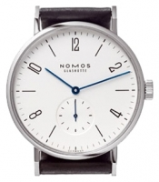 NOMOS Glashutte 601 watch, watch NOMOS Glashutte 601, NOMOS Glashutte 601 price, NOMOS Glashutte 601 specs, NOMOS Glashutte 601 reviews, NOMOS Glashutte 601 specifications, NOMOS Glashutte 601