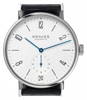 NOMOS Glashutte 602 watch, watch NOMOS Glashutte 602, NOMOS Glashutte 602 price, NOMOS Glashutte 602 specs, NOMOS Glashutte 602 reviews, NOMOS Glashutte 602 specifications, NOMOS Glashutte 602