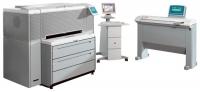 printers Oce, printer Oce TDS800P4R/13/5, Oce printers, Oce TDS800P4R/13/5 printer, mfps Oce, Oce mfps, mfp Oce TDS800P4R/13/5, Oce TDS800P4R/13/5 specifications, Oce TDS800P4R/13/5, Oce TDS800P4R/13/5 mfp, Oce TDS800P4R/13/5 specification