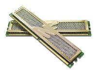 memory module OCZ, memory module OCZ OCZ2G8008GK, OCZ memory module, OCZ OCZ2G8008GK memory module, OCZ OCZ2G8008GK ddr, OCZ OCZ2G8008GK specifications, OCZ OCZ2G8008GK, specifications OCZ OCZ2G8008GK, OCZ OCZ2G8008GK specification, sdram OCZ, OCZ sdram