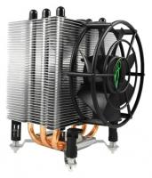 OCZ cooler, OCZ OCZTVANQ cooler, OCZ cooling, OCZ OCZTVANQ cooling, OCZ OCZTVANQ,  OCZ OCZTVANQ specifications, OCZ OCZTVANQ specification, specifications OCZ OCZTVANQ, OCZ OCZTVANQ fan