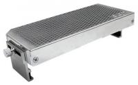 OCZ cooler, OCZ XTC cooler, OCZ cooling, OCZ XTC cooling, OCZ XTC,  OCZ XTC specifications, OCZ XTC specification, specifications OCZ XTC, OCZ XTC fan