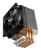 OCZ cooler, OCZTVEND OCZ cooler, OCZ cooling, OCZTVEND OCZ cooling, OCZTVEND OCZ,  OCZTVEND OCZ specifications, OCZTVEND OCZ specification, specifications OCZTVEND OCZ, OCZTVEND OCZ fan