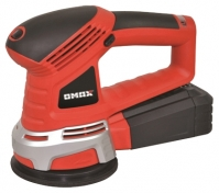 OMAX 07012 reviews, OMAX 07012 price, OMAX 07012 specs, OMAX 07012 specifications, OMAX 07012 buy, OMAX 07012 features, OMAX 07012 Grinders and Sanders