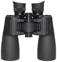 Omegon Farsight 7x50 reviews, Omegon Farsight 7x50 price, Omegon Farsight 7x50 specs, Omegon Farsight 7x50 specifications, Omegon Farsight 7x50 buy, Omegon Farsight 7x50 features, Omegon Farsight 7x50 Binoculars