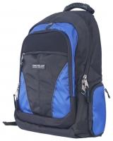 laptop bags One Polar, notebook One Polar 1077 bag, One Polar notebook bag, One Polar 1077 bag, bag One Polar, One Polar bag, bags One Polar 1077, One Polar 1077 specifications, One Polar 1077