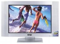 Orbit OR-3201TV tv, Orbit OR-3201TV television, Orbit OR-3201TV price, Orbit OR-3201TV specs, Orbit OR-3201TV reviews, Orbit OR-3201TV specifications, Orbit OR-3201TV
