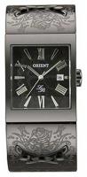 ORIENT SZCC006B watch, watch ORIENT SZCC006B, ORIENT SZCC006B price, ORIENT SZCC006B specs, ORIENT SZCC006B reviews, ORIENT SZCC006B specifications, ORIENT SZCC006B