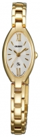 ORIENT UBAP003W watch, watch ORIENT UBAP003W, ORIENT UBAP003W price, ORIENT UBAP003W specs, ORIENT UBAP003W reviews, ORIENT UBAP003W specifications, ORIENT UBAP003W