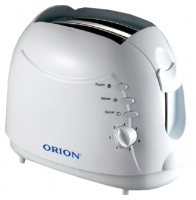 Orion OR-T07 toaster, toaster Orion OR-T07, Orion OR-T07 price, Orion OR-T07 specs, Orion OR-T07 reviews, Orion OR-T07 specifications, Orion OR-T07
