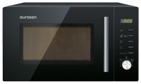Oursson MD2000/BL microwave oven, microwave oven Oursson MD2000/BL, Oursson MD2000/BL price, Oursson MD2000/BL specs, Oursson MD2000/BL reviews, Oursson MD2000/BL specifications, Oursson MD2000/BL